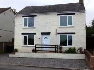 3 bed Detached property in Queen Street, Leeswood...