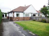 2 bedroom Semi-Detached Bungalow in Pant Y Wacco, Holywell