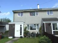 3 bedroom semi detached property in Cae Delyn, Caerwys