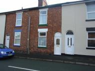 Conway Street Terraced property for sale