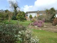 2 bed Detached Bungalow in The Green, Northop...
