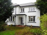 Detached house for sale in Chester Road, Oakenholt...