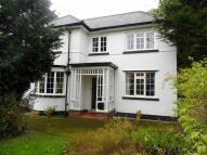 Detached house for sale in Chester Road, Oakenholt...