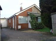 3 bed Detached Bungalow for sale in Bryn Awelon, Buckley...