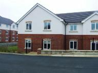 Apartment in Llys Ty Coed, Buckley...