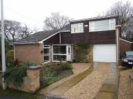 3 bed Detached property in Institute Lane...