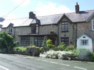 Cottage for sale in Mill Lane...