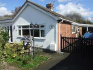 3 bed Detached Bungalow for sale in Watts Dyke Avenue...