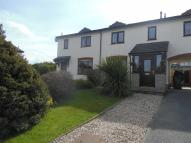 3 bed Terraced property for sale in Caer Onnen...