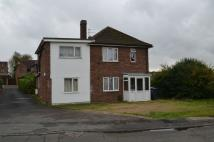6 bed Detached home for sale in SIX BEDROOM DETACHED...
