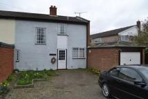4 bedroom semi detached house in FOUR BEDROOM...