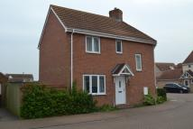 4 bed semi detached property for sale in FOUR BEDROOM...