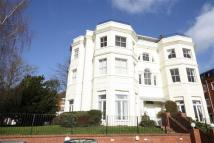 Apartment to rent in Kenilworth Hall...