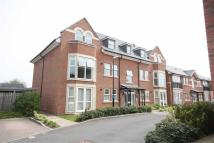 2 bed Apartment to rent in Dudley House, Kenilworth