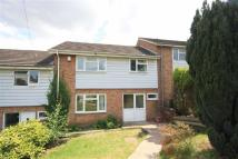 3 bedroom Detached home to rent in Webster Avenue...