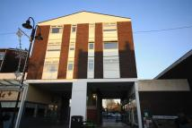 Flat to rent in Abbey Court, Kenilworth