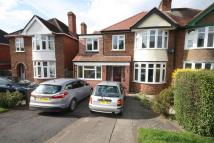4 bed home to rent in Dalehouse Lane...