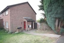 property to rent in Westonbirt Close...