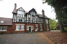 2 bedroom Apartment to rent in Keresley Manor, Coventry...