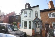 2 bed Duplex in Pepper Lane Mews...