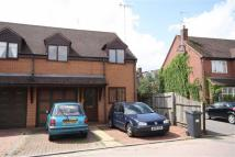 4 bed semi detached house to rent in Harger Court, Kenilworth