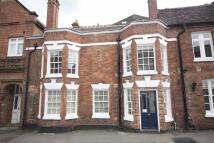 Apartment in High Street, Kenilworth