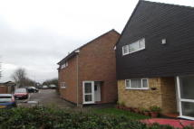 1 bedroom Flat to rent in Oak Court, Oak Street.