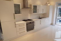 2 bedroom Terraced house in Eastwood Road, Ilford...