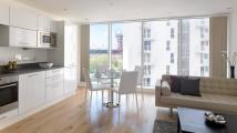 2 bedroom Flat to rent in Halo, 158 High Street...
