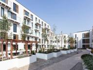 3 bed house in Morea Mews...