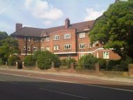 2 bed home in Raglan Court...