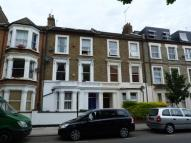 Flat to rent in Iverson Road, Kilburn