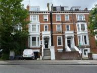 1 bed Flat to rent in Abbey Road, St Johns Wood