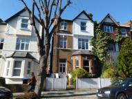 Flat in Dean Road, Willesden