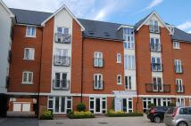 2 bed Flat to rent in Great Stour Mews...