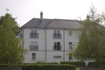 2 bedroom Flat to rent in Old Watling Street...