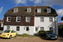 1 bed property to rent in Marlowe Court...