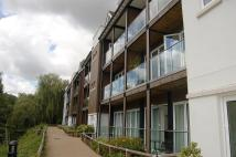 Flat to rent in The Ropewalk, Canterbury...