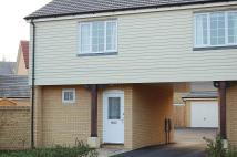 2 bedroom home to rent in Homersham, Canterbury...