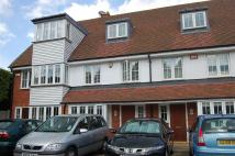 Town House to rent in Lavender Mews...