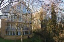 2 bedroom Flat to rent in Bingley Court...