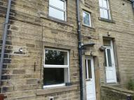 3 bed Terraced home to rent in Bridge Lane, Holmfirth