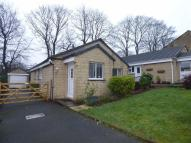 3 bed Detached Bungalow for sale in Netherlea Drive...