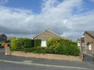 Detached Bungalow for sale in Westfield Avenue...