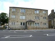 Apartment to rent in Packhorse Court, Marsden...