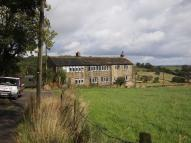 Moor Lane Cottage to rent