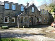 4 bed Detached property in New Road, HOLMFIRTH...