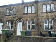 Terraced property to rent in Church Street...