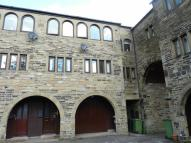 Town House to rent in Giles Street...