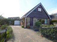 Detached Bungalow for sale in St Marys Crescent...